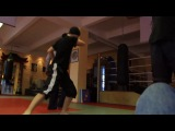 Movie-Do's Dawid Szatarski Showreel 2011