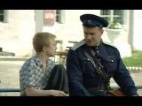 По ту сторону волков-2: Ключи от бездны. Фильм I - Операция