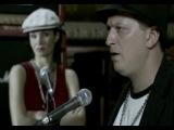 Мурзилки International & М. Шуфутинский_Таганка -(клип породия)-2007