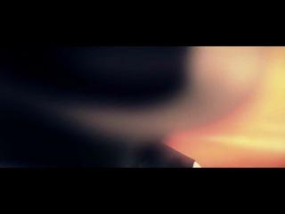 Clover - An Oppa I Know MV teaser